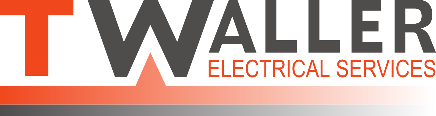 Electrician in Rossendale
